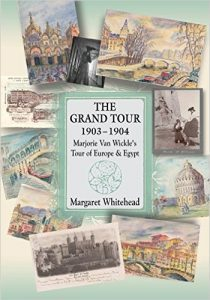 grand tour front