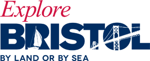 explore-bristol-admin-logo
