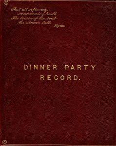 dinner-party-log