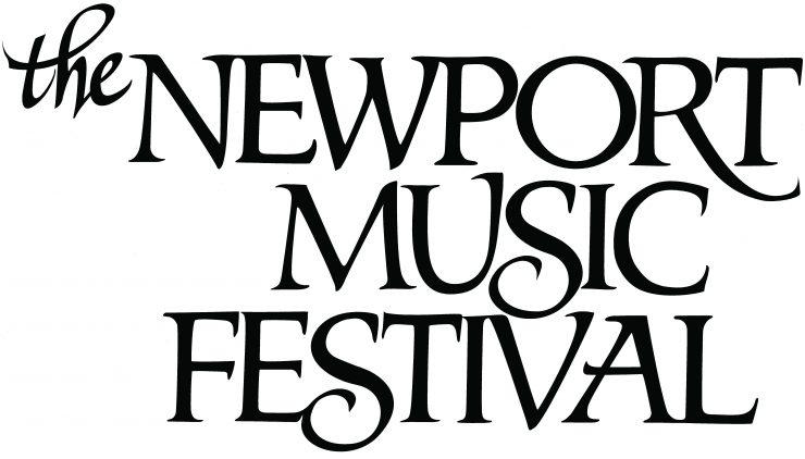 Newport Music Festival - Blithewold